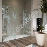 ceative-shower-screen-romancing-designs-antonio-lupii